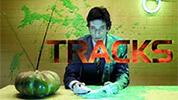 Voir le replay de l'emission Tracks du 00/00/0000 à 00h00 sur Arte