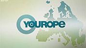 Voir le replay de l'émission Yourope du 00/00/0000 à 00h00 sur Arte