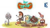 Zip-Zip