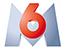 m6 direct