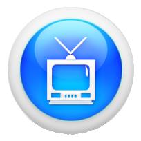 programme tele en ligne