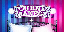Tournez Manege